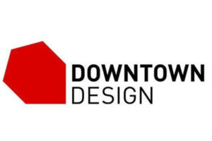 yg41 300x200 - Downtown Design 2016