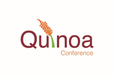 446141LOGO 370x247 - Dubai Hosts Biggest International Conference on Quinoa