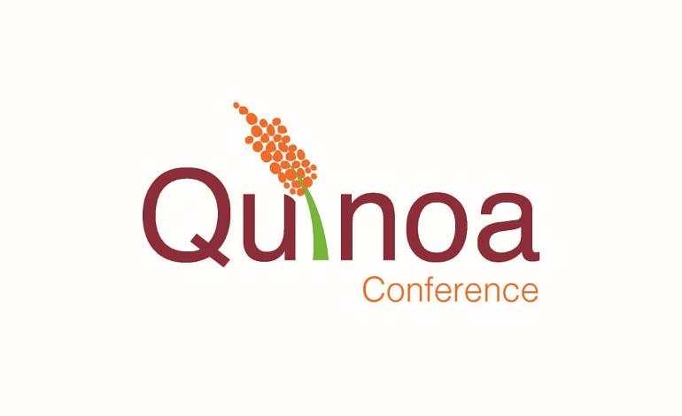 446141LOGO - Dubai Hosts Biggest International Conference on Quinoa