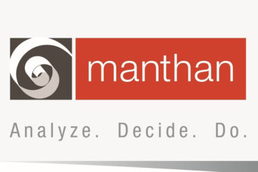 Manthan Logo 370x247 - Al Habtoor Motors Selects Manthan's Advanced Analytics Solution to Power Personalized Promotions