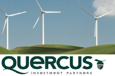 Quercus Investment Partners 370x247 - Quercus Investment Launches Dubai Office to Meet Growing Regional Interest in Renewables