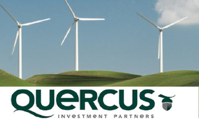 Quercus Investment Partners 400x244 - Quercus Investment Launches Dubai Office to Meet Growing Regional Interest in Renewables