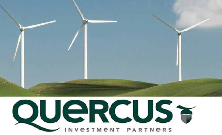 Quercus Investment Partners - Quercus Investment Launches Dubai Office to Meet Growing Regional Interest in Renewables