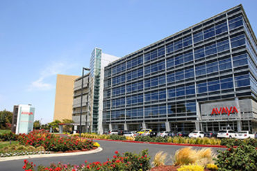 avaya 370x247 - King Abdullah Medical City Transforms the Patient Experience with Avaya Technology