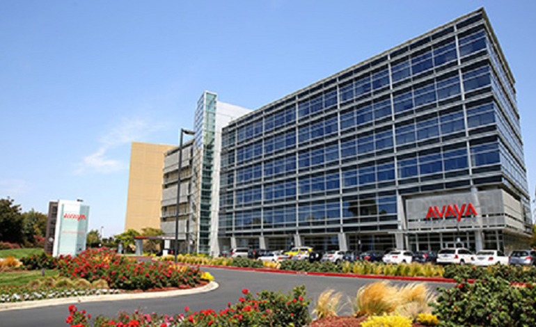 avaya - King Abdullah Medical City Transforms the Patient Experience with Avaya Technology