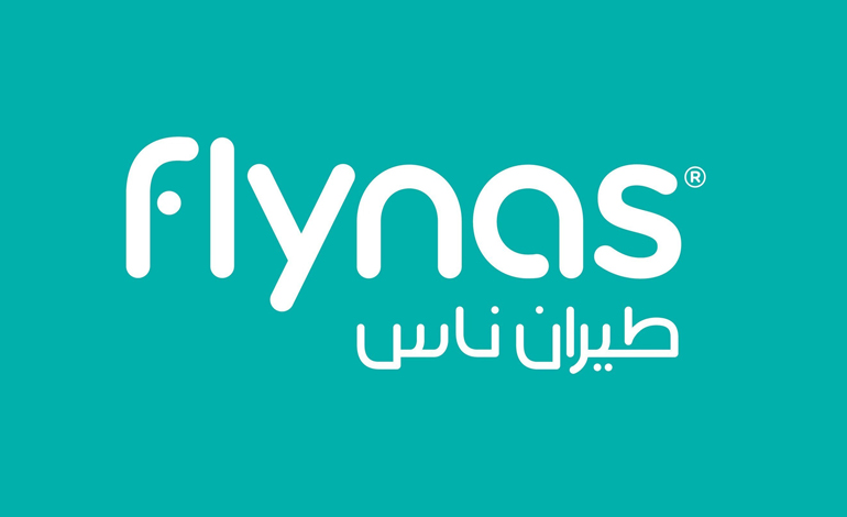 flynas - With a 67% Increase flynas Breaks New Record and Carried Nearly 550,000 Passengers in November 2016