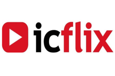 icflix 370x247 - ICFLIX Expands Digital Footprint with Orange Tunisie