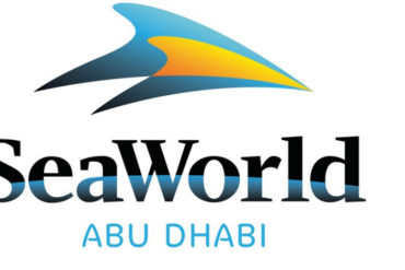 seaworld abu dhabi 370x247 - Miral Announces Plans to Develop SeaWorld on Yas Island, Abu Dhabi