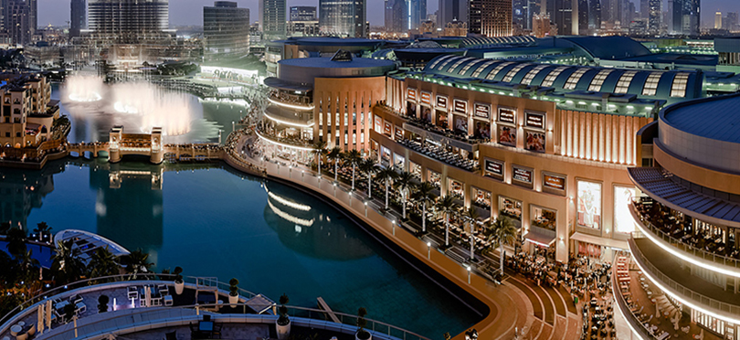 27 3 - Things to do in Dubai during your Visit