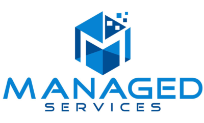Managed new logo 1484025959 1 400x242 - Leading UAE Cybersecurity Company Launches New Threat Advisory Service to Help Protect Companies' IT Infrastructure and Reduce Information Overload