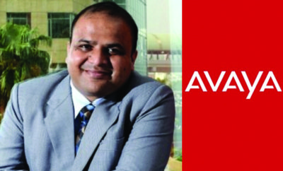 asadf 1 400x242 - Avaya Join Forces with Government to Drive Digital Transformation in India