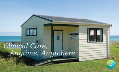 dictum health 400x242 - Dictum Health Expands Globally, Providing Clinical Care Anytime, Anywhere