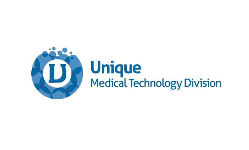 unique group logo - Unique Group Brings Expertise in Hyperbaric Oxygen Treatment Chambers to New Healthcare Markets