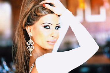 unnamed 1 370x247 - Lara Tabet, A Dynamic Soul With Raging Passion For Fashion & Style