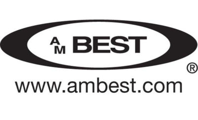 AM Best logo 1488031621 400x242 - A.M. Best Special Report: National Insurers in the United Arab Emirates Back in the Black