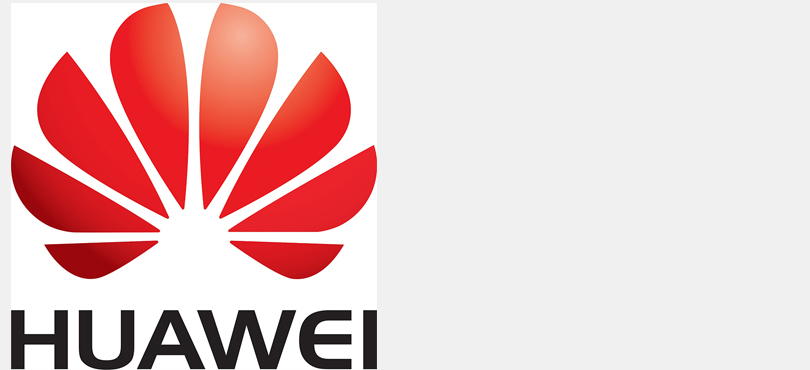 Untitled 1 3 - Huawei Takes Home the (MRM) Business Innovation Award