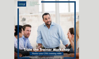 Untitled 1 400x242 - IMA Middle East Conducts Train the Trainer Workshop in Doha, Qatar