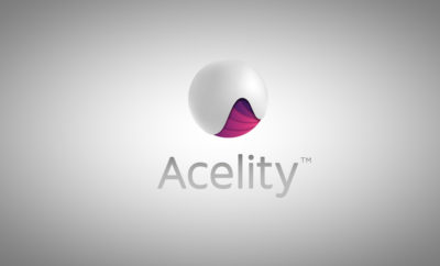main ac 400x242 - Acelity Announces Debt Reduction with Proceeds from Sale of LifeCell Business and Entry into New Credit Agreement