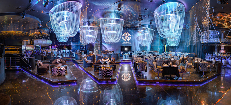 2club - The Best Nightclubs In Dubai