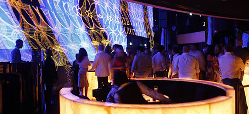 3club - The Best Nightclubs In Dubai