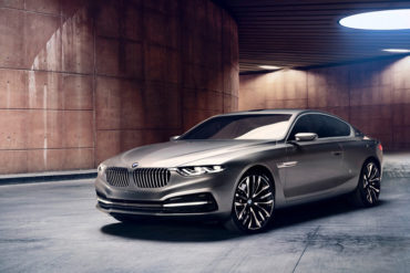 Exclusive Review on 2015 BMW 5 Series Redesign 370x247 - Exclusive Review on 2015 BMW 5-Series Redesign