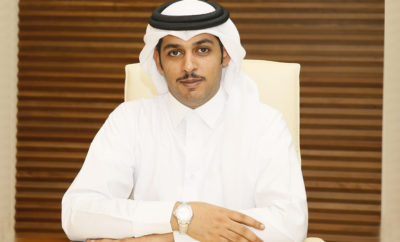 Mr 400x242 - QIC Insured's Road Safety Monitor Highlights Increase in Qatar's Road Safety