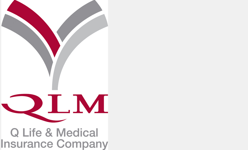 Untitled 1 1 - Turkish Hospital Ties Up With QLM to Offer Quality Healthcare Services