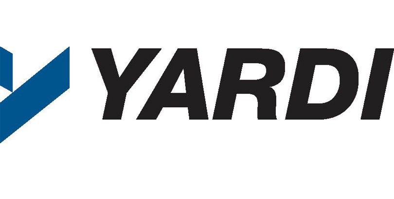 Unified Real Estate Development Adopts Yardi Voyager 7S for Property and Lease Management