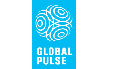 Untitled 2 1 400x242 - UN Global Pulse and Western Digital Announce 'Data for Climate Action' Challenge Now Open for Entries