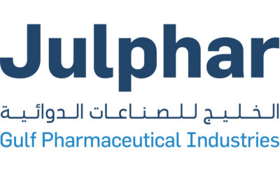 Untitled 3 1 400x242 - Julphar Offers Refresher cGMP Training for 500 Employees