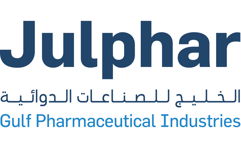 Julphar Offers Refresher cGMP Training for 500 Employees