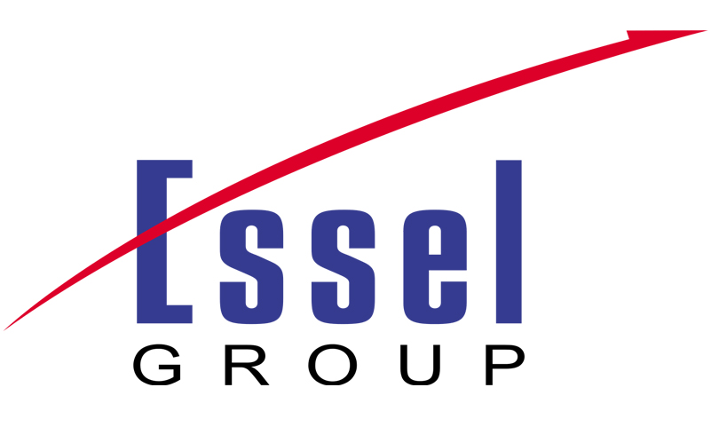 Essel Group Middle East: Technical Update on Processing of Acquired Seismic Data on Block 2A, Kenya