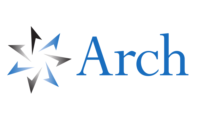 Arch Reinsurance Ltd. Announces Formation of Arch Underwriters (Gulf) Limited