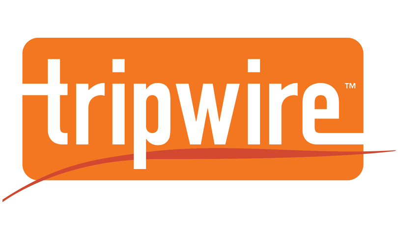 tripwire logo 1489404182 - Tripwire Study: 96 Percent of IT Security Professionals Expect an Increase in Cybersecurity Attacks on Industrial Internet of Things