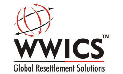 wwics group 1488555799 400x242 - 'Mobilité Francophone' Stream to Help French-Speaking Professionals to Get Canadian Permanent Residency