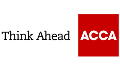 ACCA Primary Logo RGB Pos 1492410683 400x242 - Business Confidence in the Middle East Hits Highest Level Since 2015