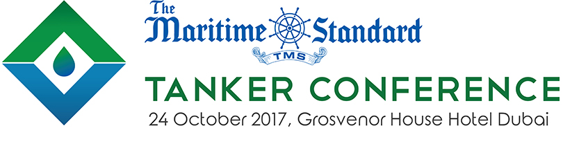 Maritime The Tanker conference 2017 1492060603 - The Maritime Standard Tanker Conference 2017 - date and location confirmed