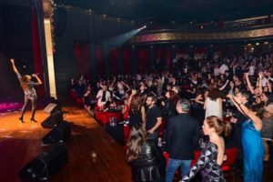 best night clubs in Dubai 2 300x200 - The Hottest Clubs in Dubai
