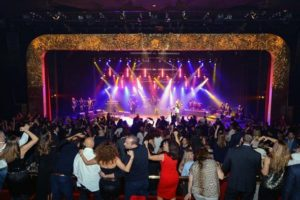 best night clubs in dubai uae