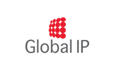 global ip 400x242 - Global-IP Announces the Selection of SpaceX to Launch its 150 Gbps GiSAT-1