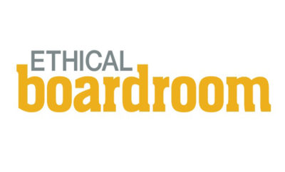 Ethical Boardroom logo 1494321074 400x242 - Ethical Boardroom's Corporate Governance Awards 2017 Celebrates the Best in the Middle East