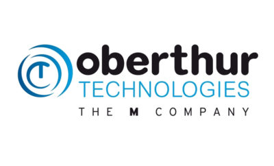 Oberthur tech 1493786995 400x242 - OT Provides its Smart InHouse Solution to Bank Muscat in Oman