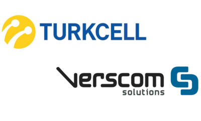 Untitled 1 400x242 - Turkcell Group Selects Verscom Solutions' ODINE for Actionable Insights and a Unified View of Their Wholesale Voice Business
