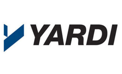 Yardi Systems 1494833076 400x242 - Deyaar Selects Yardi for Asset and Property Management