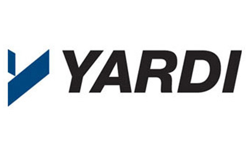 Yardi Systems 1494833076 - Deyaar Selects Yardi for Asset and Property Management