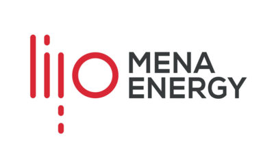 MENA Energy 1496244560 400x242 - MENA Energy Clarifies Its Position Regarding Dispute With Hascol Petroleum and the Subsequent High Court Ruling