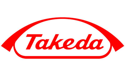 Takeda 1498302862 400x242 - Takeda Presents Data from Phase 1/2 Studies for NINLARO™ (ixazomib) in Newly Diagnosed Multiple Myeloma Patients and in the Maintenance Setting