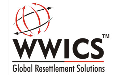 WWICS 16 1498304235 400x242 - Canada Calling! Right Time to Apply Under the Best & Fastest Immigration Programs