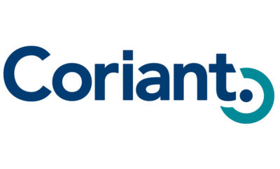 Coriant 1499751798 400x242 - Coriant Appoints Khaled Zeidan as Managing Director, Middle East and Africa