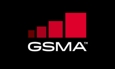 GSMA logo colour web small 1499679112 400x242 - Governments in the MENA Region Should Champion Taxation Reforms for Greater Mobile Connectivity, Says New GSMA Report